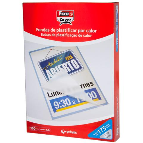 https://grupoaccs.net/ficheros/productos/110287.jpg