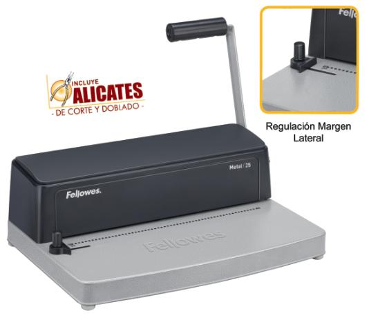 https://grupoaccs.net/ficheros/productos/110399.jpg