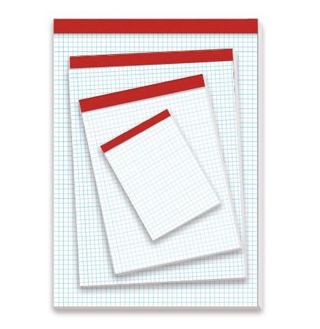 http://grupoaccs.net/ficheros/productos/115702.jpg