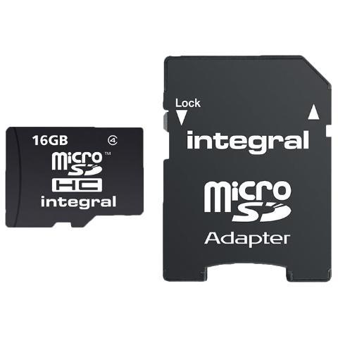 https://grupoaccs.net/ficheros/productos/118099.jpg