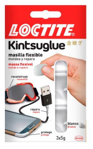 http://grupoaccs.net/ficheros/productos/119691.jpg
