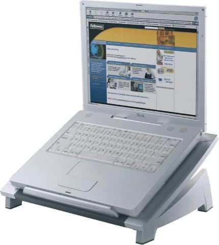 http://grupoaccs.net/ficheros/productos/120423.jpg