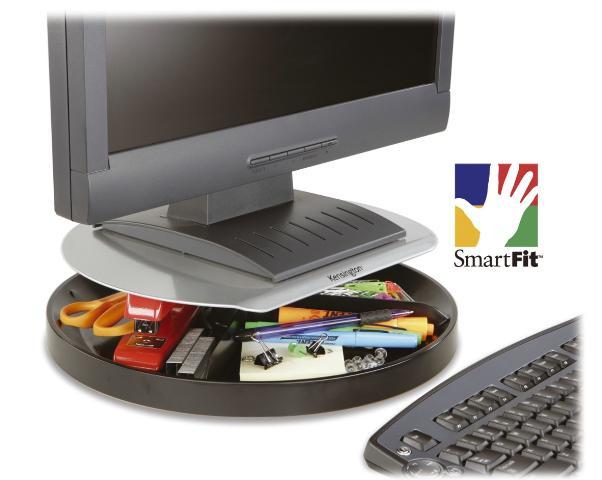 http://grupoaccs.net/ficheros/productos/120427.jpg