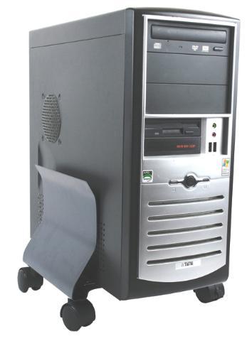 http://grupoaccs.net/ficheros/productos/120471.jpg