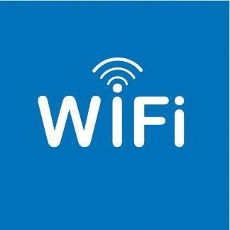 https://grupoaccs.net/ficheros/productos/130883.jpg