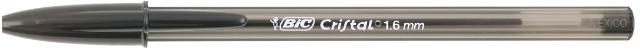 http://grupoaccs.net/ficheros/productos/190291.jpg