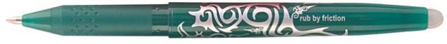 http://grupoaccs.net/ficheros/productos/190367.jpg