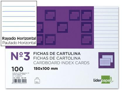 http://grupoaccs.net/ficheros/productos/221447.jpg