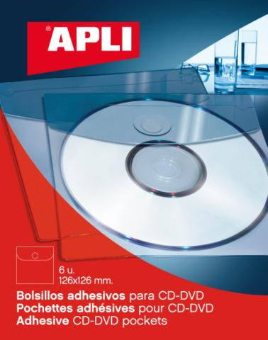 http://grupoaccs.net/ficheros/productos/221461.jpg