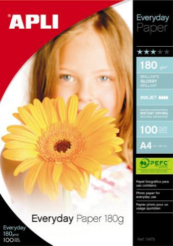 http://grupoaccs.net/ficheros/productos/444403.jpg