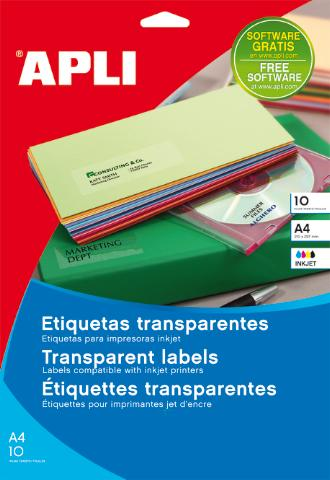 https://grupoaccs.net/ficheros/productos/708447.jpg