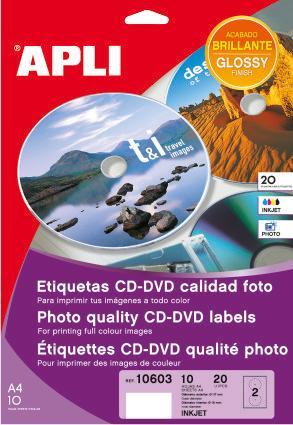 http://grupoaccs.net/ficheros/productos/708773_2.jpg