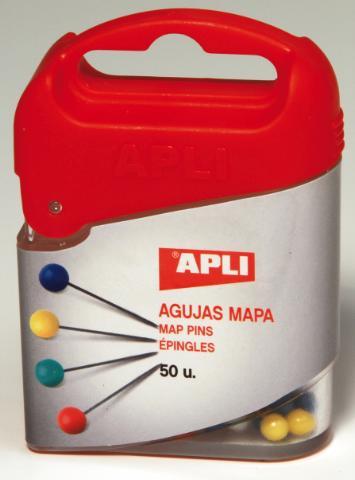 http://grupoaccs.net/ficheros/productos/AP12348.jpg
