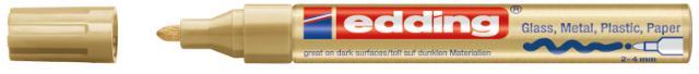 http://grupoaccs.net/ficheros/productos/ED75053.jpg