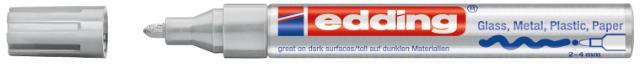 http://grupoaccs.net/ficheros/productos/ED75054.jpg