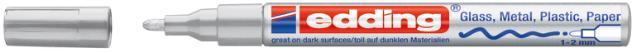 http://grupoaccs.net/ficheros/productos/ED75154.jpg
